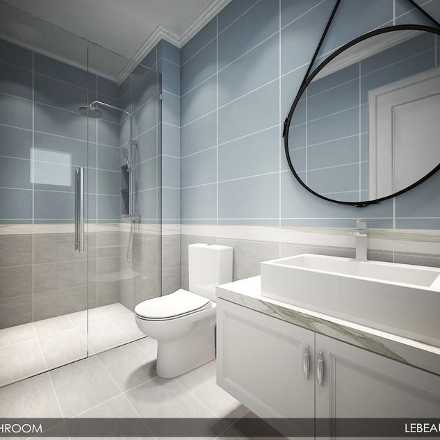 BOY'S BATHROOM.jpeg