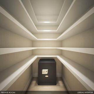 PRIVATE ROOM.jpeg