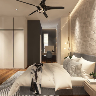 Bedroom 4.jpeg