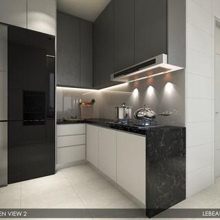 Wet Kitchen View 1.jpg