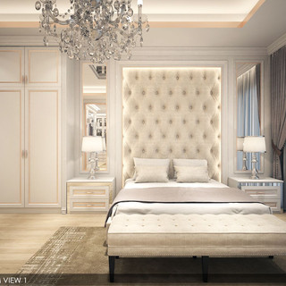 MASTER BEDROOM VIEW 1.jpeg