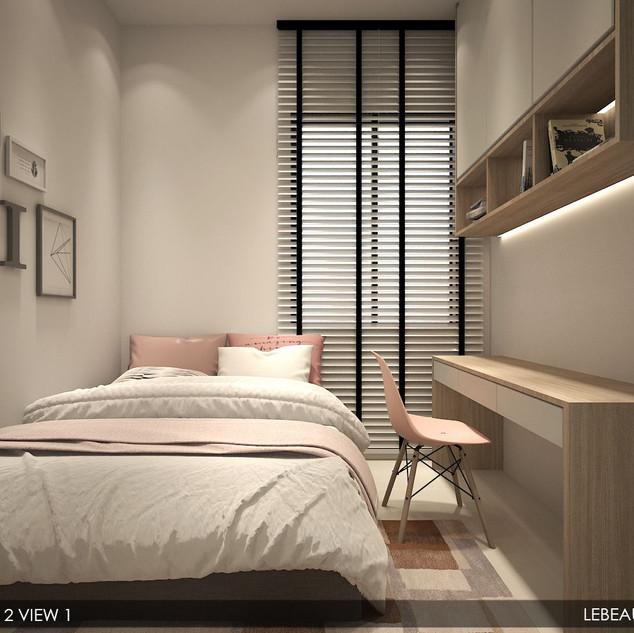 BEDROOM 2 VIEW 1.jpeg