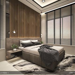 BEDROOM 3 VIEW 1.jpeg