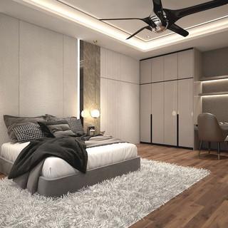 Master Bedroom 001.jpeg