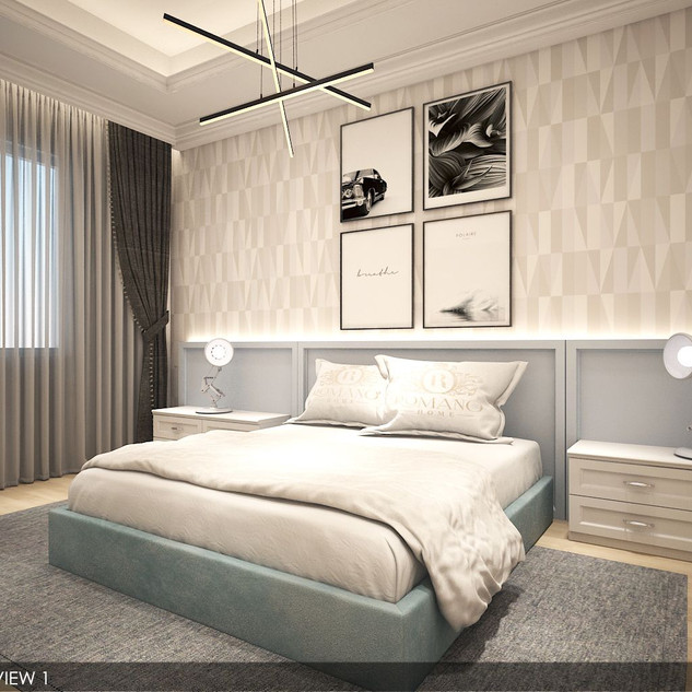 BOY'S BEDROOM VIEW 1.jpeg