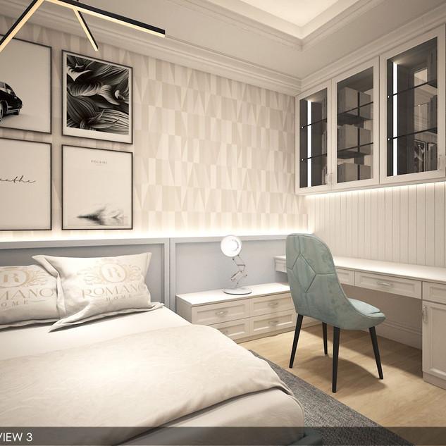 BOY'S BEDROOM VIEW 3.jpeg