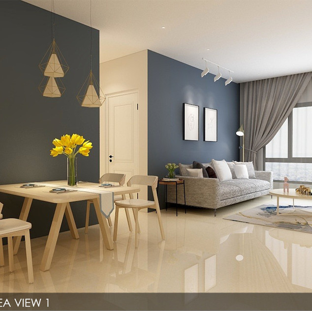 Dining & Living Area View 1.jpg