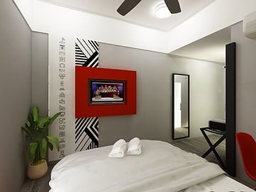 5. Double room - view 2.jpg