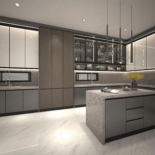 Dry Kitchen 001.jpeg