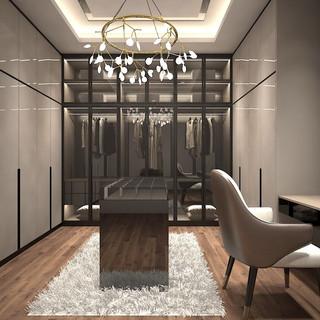 Master Bedroom 003.jpeg