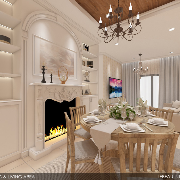 Dining & Living Area.jpg