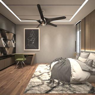 Bedroom 2 001.jpeg
