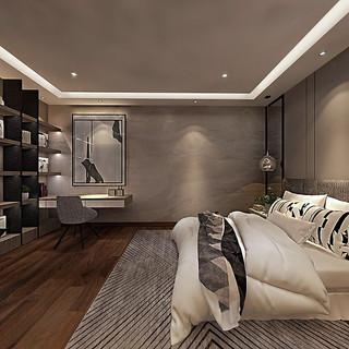 Bedroom 1 001.jpeg