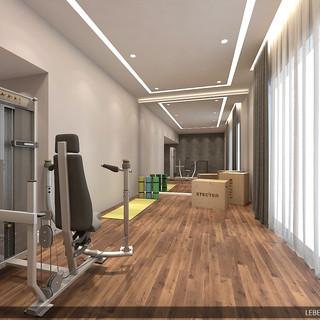 Yoga Area .jpg