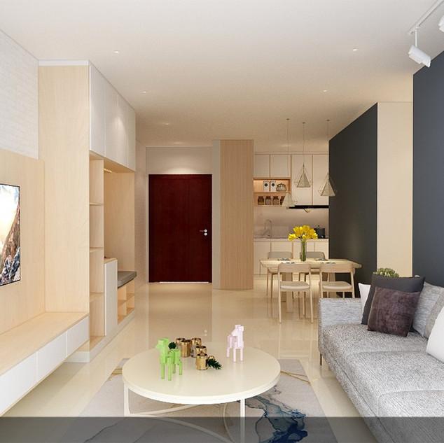 Living Area View 3.jpg