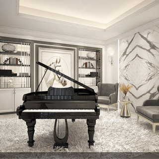 PIANO AREA.jpeg