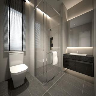 bathroom 1&2.jpeg