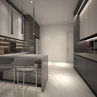 Dry Kitchen 002.jpeg