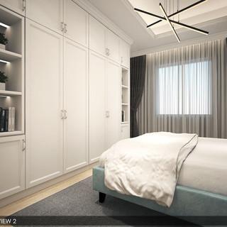 BOY'S BEDROOM VIEW 2.jpeg