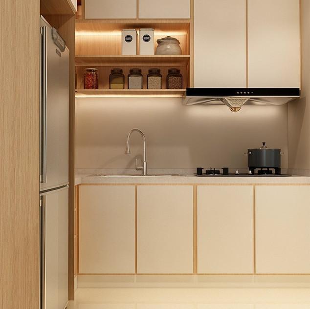 Kitchen Area View 2.jpg