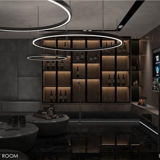 Entertainment Room 1.jpg