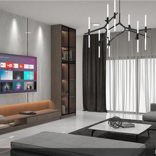 Living Area 1.jpg