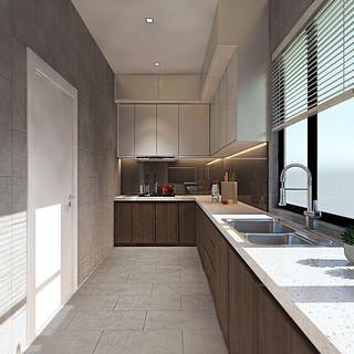 Wet Kitchen.jpeg
