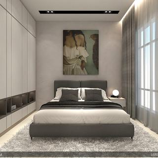 Guest Room .jpg