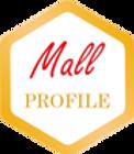 mall-profile-thumbnail.png