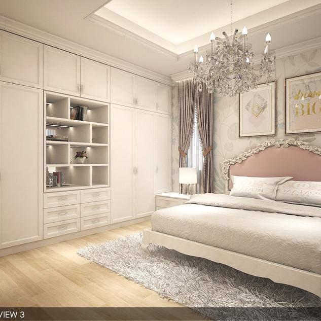 GIRL'S BEDROOM VIEW 3.jpeg