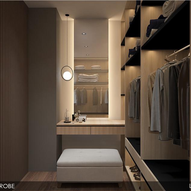 Walk-in Wardrobe.jpg