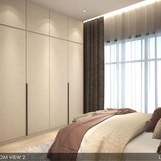 MASTER BEDROOM VIEW 2.jpeg