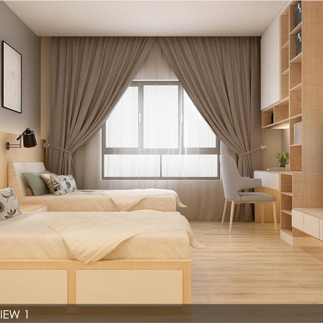 Master Bedroom View 1.jpg