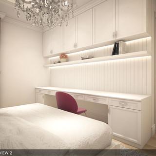 GIRL'S BEDROOM VIEW 2.jpeg
