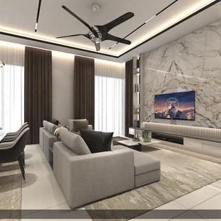 Living Hall.jpg