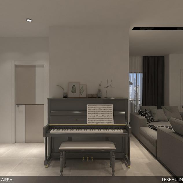 Piano Area.jpg