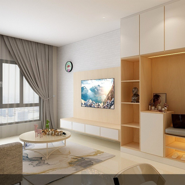Living Area View 2.jpg
