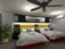 8. Family room - view 1.jpg