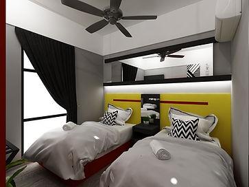 6. Twin room - view 1.jpg