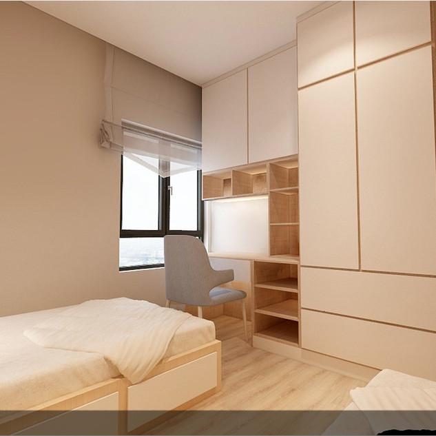 Bedroom 2 View 3.jpg