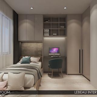 BEDROOM 2 VIEW 2.jpeg