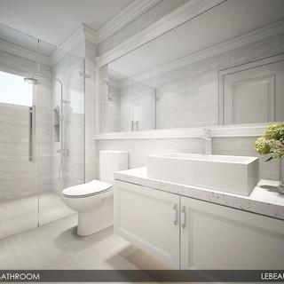 PARENT'S BATHROOM.jpeg
