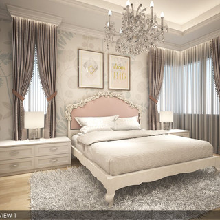 GIRL'S BEDROOM VIEW 1.jpeg