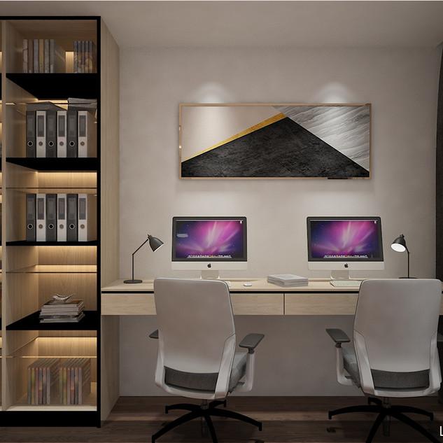 Work Area.jpg