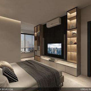 Master Bedroom Cabinet 2.jpg