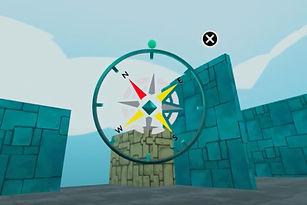 compass2.jpg