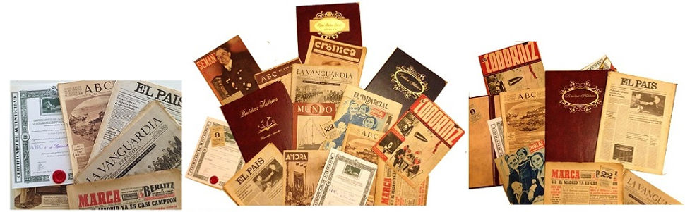 Periódicos antiguos, periódicos regalo, periódicos y revistas antiguos, periódicos regalo, el periódico de tu día, periódicos aniversarios, periódicos para regalar, periódicos de cumpleaños, periódicos históricos