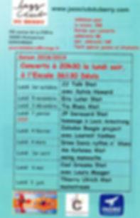 Leaflet programme Jazz 2019-20005.jpg