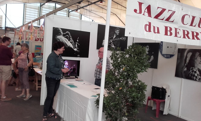 Forum - Le stand.jpg