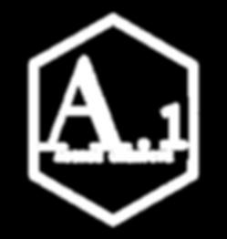 logo A.1-01.png